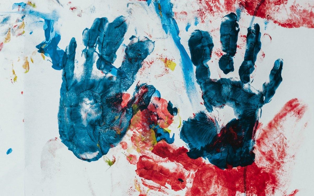 Stanford: Matthew Morrison's Art Classes