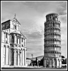 Pisa-Tower.jpg