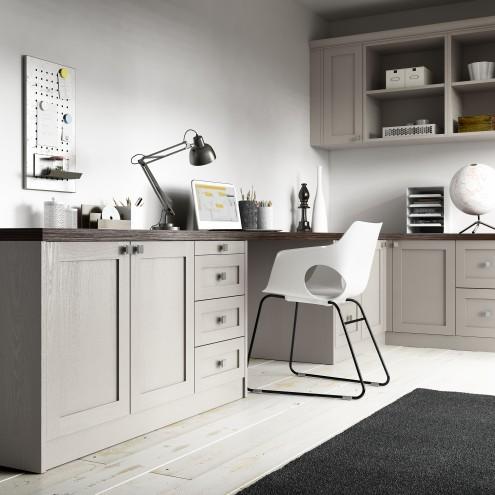 3-Office-Light-Praline-CAMEO-FLAT-V3-495x495