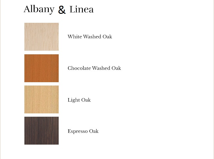 swatches-albany