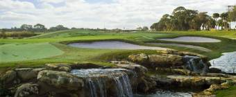 Golf Oriented Homes For Sale