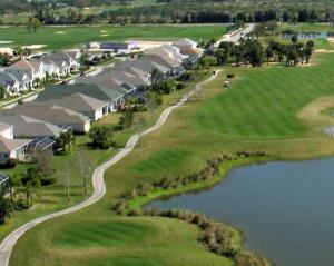 Pointe West Golf Homes For Sale in Vero Beach FL