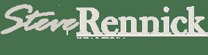 Steve Rennick Realtor Logo