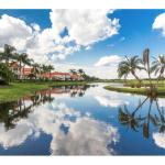 Homes for sale in Grand Harbor, Vero Beach.