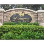 LexingtonPlaceVeroBeachhomesforsale22
