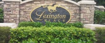 LexingtonPlaceVeroBeachhomesforsale22