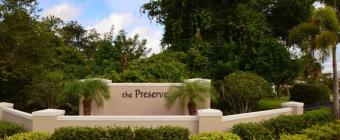homes for sale The Preserve Vero Beach