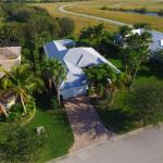 Antilles Vero Beach Homes for sale 9