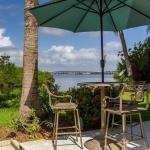 Castaway Cove Homes For Sale with Steve Rennick