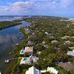 Castaway Cove Homes For Sale