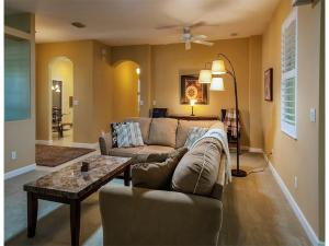 Kenwood Village Homes for Sale in Vero Beach, FL