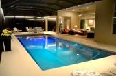 Pool1c