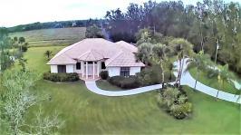 exterior aerial 2