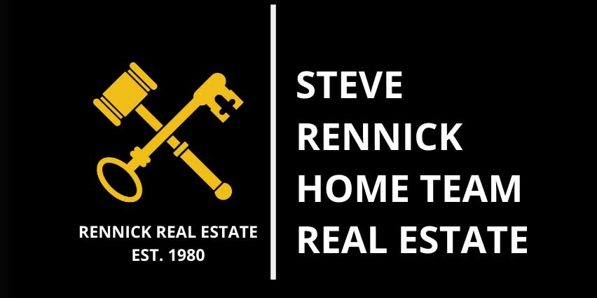 Steve Rennick-HOME-TEAM-Homes For Sale Vero Beach