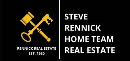 Steve Rennick-HOME-TEAM-Homes For Sale Vero Beach