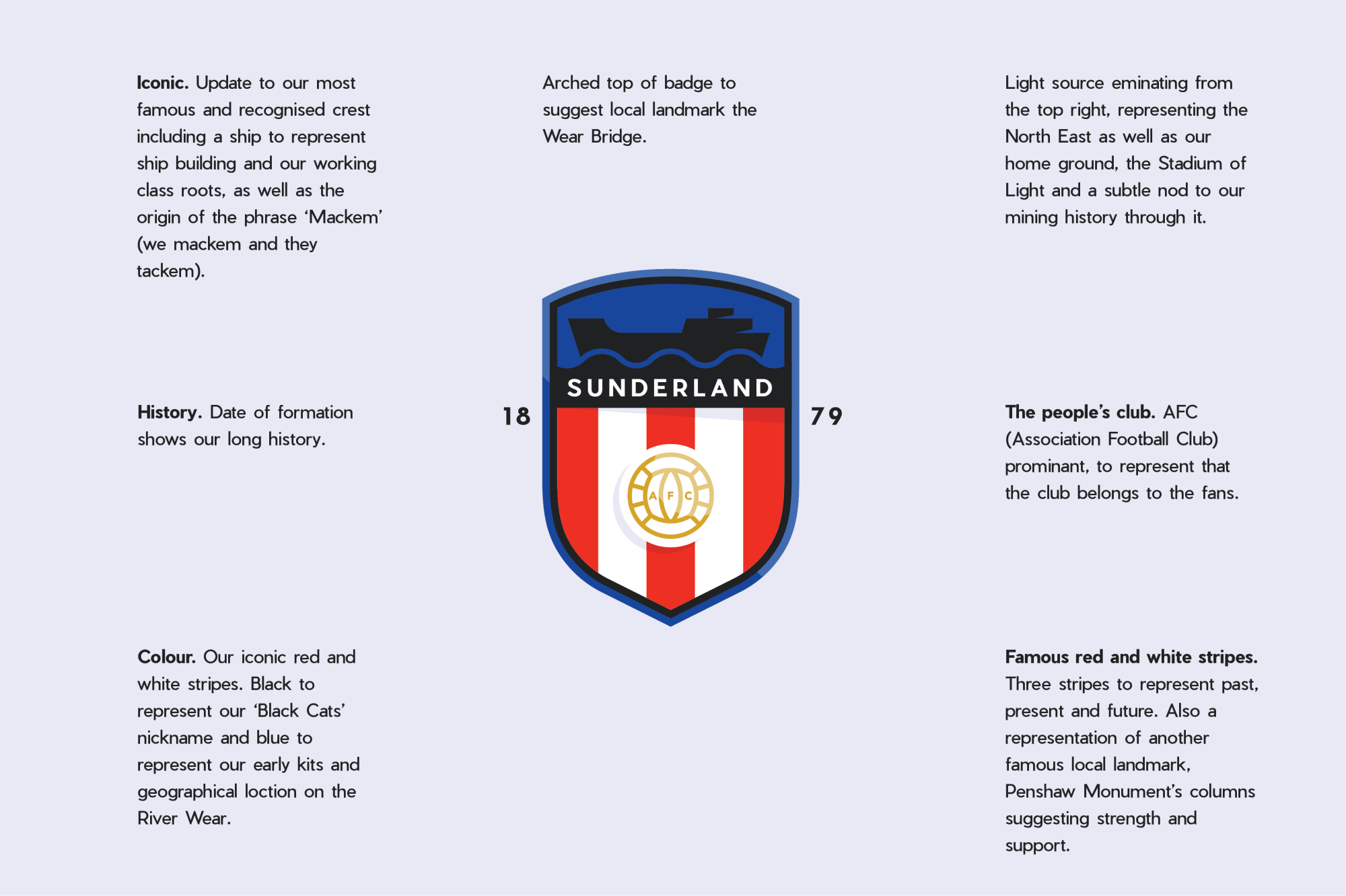 hight resolution of safc rebrand