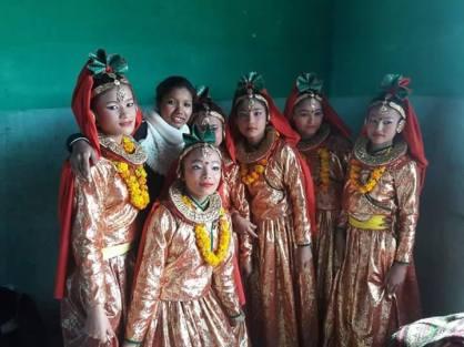 cultural-school-days