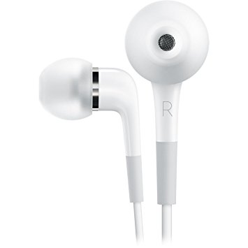 apple ear buds review
