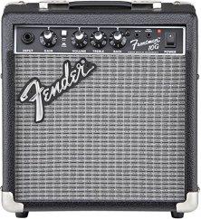 beginner guitar amp