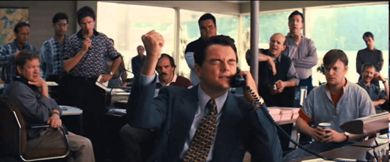 Wolf-Of-Wall-Street-Screenshot-768x431