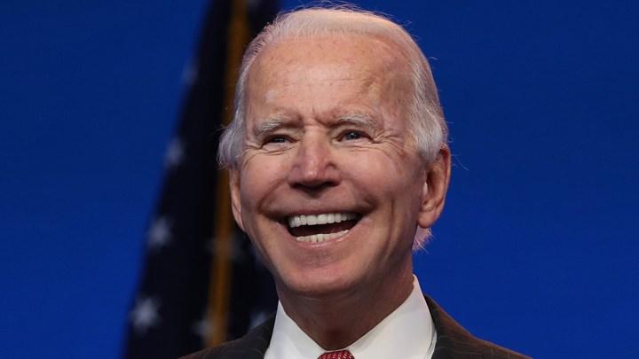 Biden fake inauguration. Biden will be arrested soon.