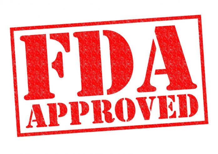 FDA approves covid vaccine