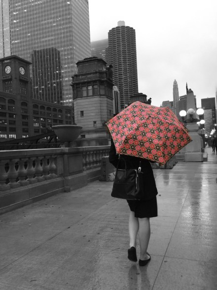 rotter photography chicago 3