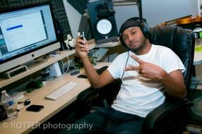 rotter studios recording studio elgin chicago 17