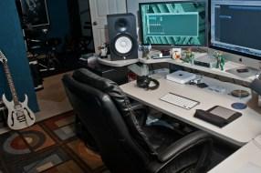 rotter studios recording studio elgin chicago 19