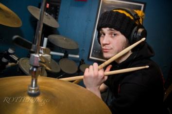 rotter studios recording studio elgin chicago 34