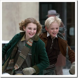 film_review_the_book_thief-1