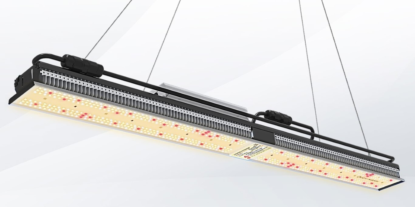 sp_250_led (Medium).jpg