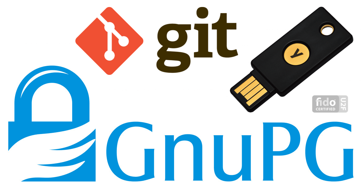 A Quick Guide to Signing Your Git Commits