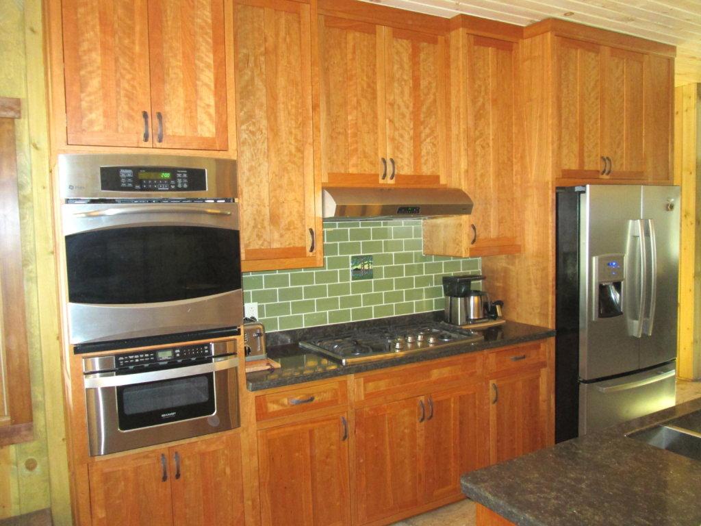 Custom Cabinets For Madison WI Steve's Custom Cabinets