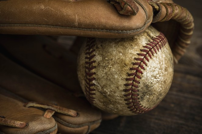 Some baseball fans can return - As of early March 2021, a handful of the 30 MLB teams had yet to release their attendance plans. However, the number of fans who will be allowed to attend games is predicted to range from 10 percent to 30 percent capacity in various stadiums. #Baseball #Baseball2021