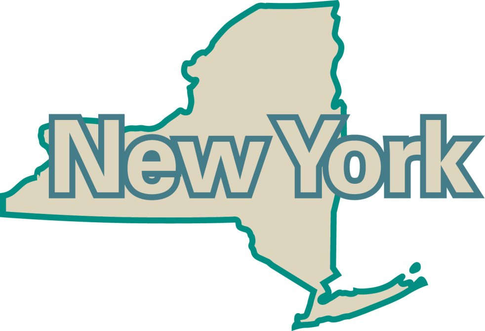 Governor Cuomo Announces New York State to Adopt New CDC Guidance on Mask Use For Fully Vaccinated People - Guidance Reemphasizes the Importance of Getting Vaccinated for COVID-19. #NewYork