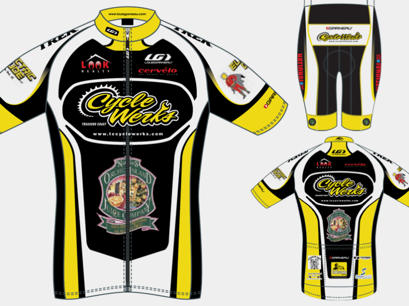 cyclewerks_jersey_version1_gray