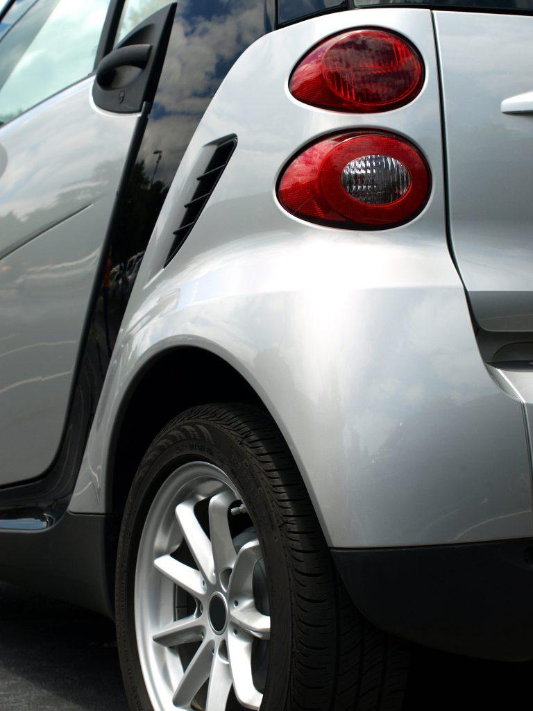 Smart Car Repair Portland Auto Mechanic Steves Imports