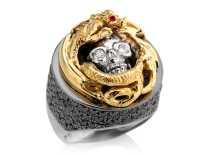 Rubies (Jewelry) Archives - Steve Soffa