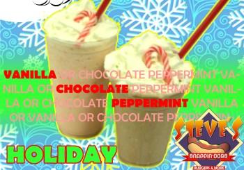 holiday-shakes