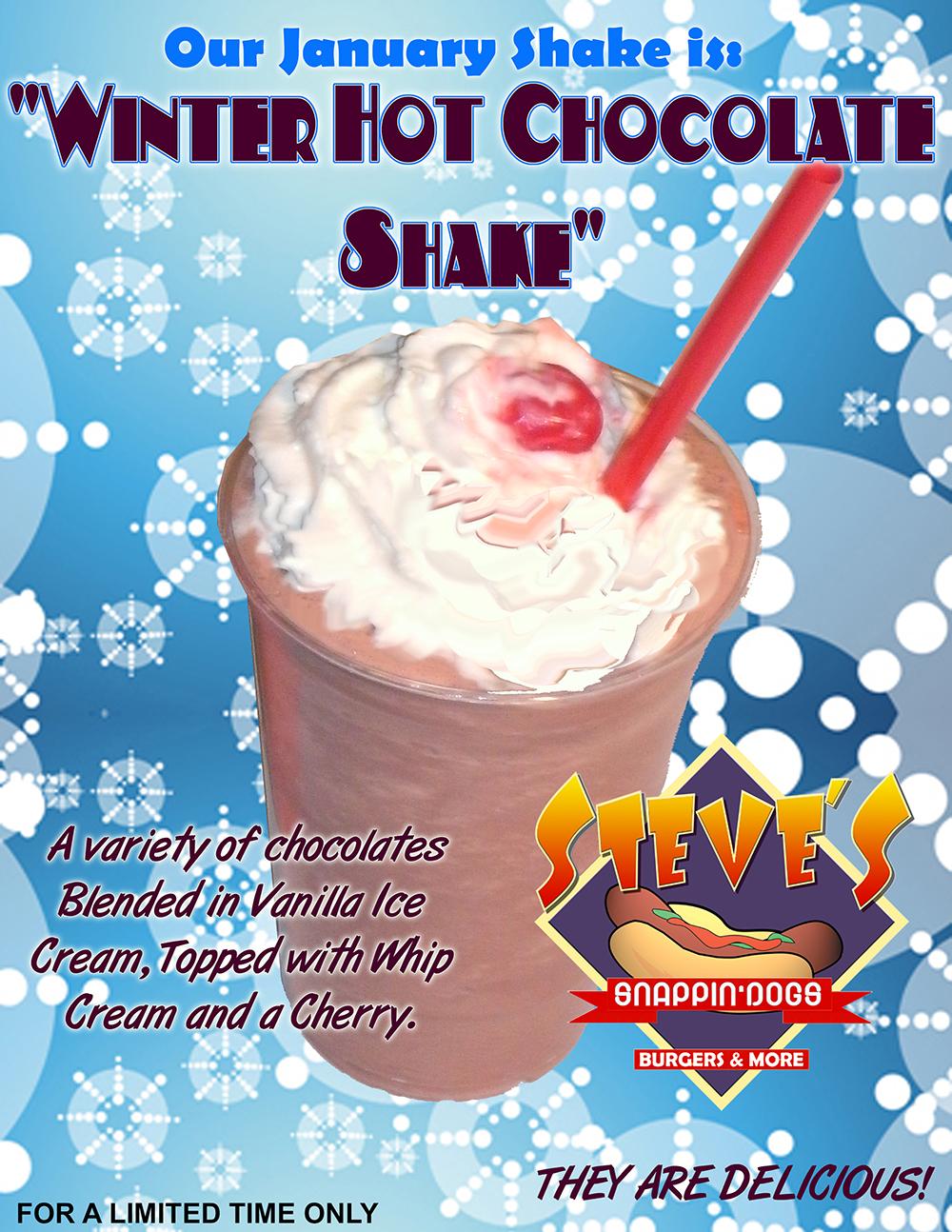 winter-hot-chocolate