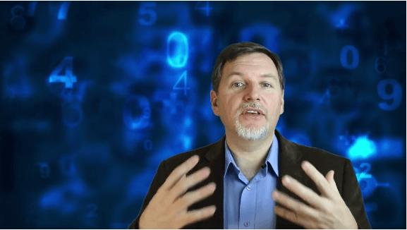 Steve Stewart budget course (blue number background)