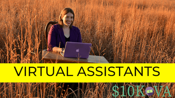how to find a virtual assistant PME19 slide 14(1)