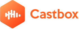 how to submit a podcast to castbox