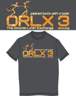 orlx 3 shirt