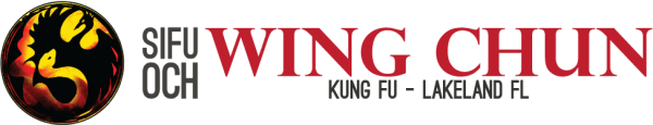 Wing-Chun-Logo