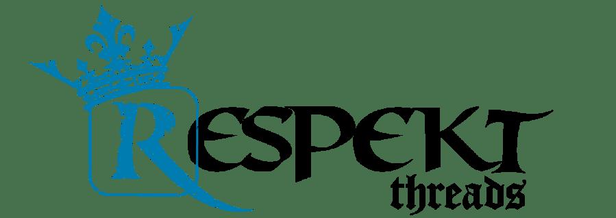respektthreads