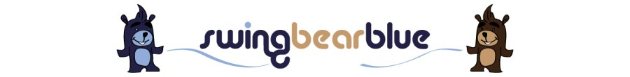 swingbearblue logo 2