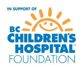 bcchf-logo