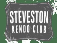 Steveston Kendo Club
